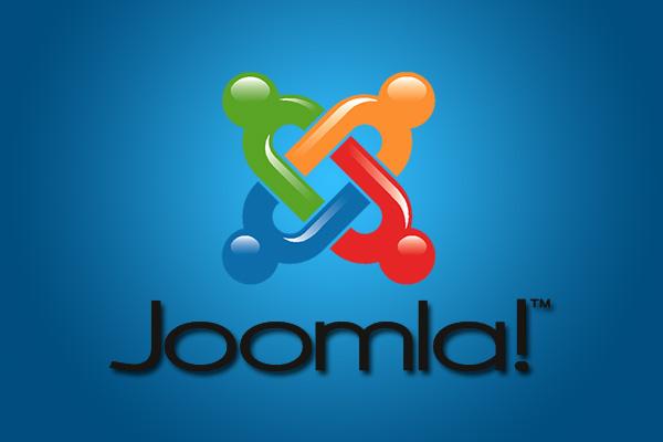 joomla logo1