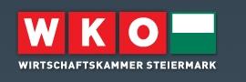 WKSTMK-leoben
