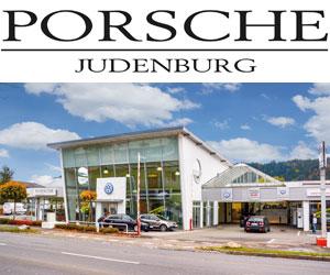 Porsche-Murtal Unzmarkt-Frauenburg