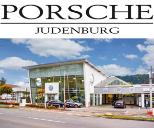 Porsche-Murtal Judenburg