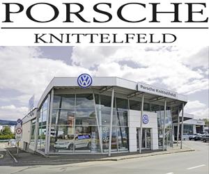 Porsche-Murtal Zeltweg