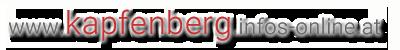 Kapfenberg-infos-online-Kopf-neu ab 17.5.2018