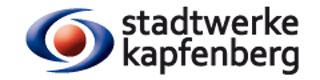 Stadtwerke Kapfenberg (2)