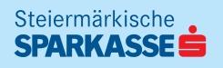 Steiermärkische Bank Kapfenberg - Logo