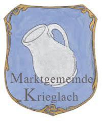 Gemeinde Krieglach (Sponsor)