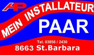 Alois Paar, St.Barbara (2)