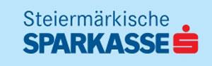 Steiermärkische Bank St.Barbara Mzt. Logo