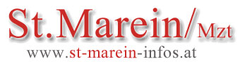 St.Marein-Infos-mobile (2)