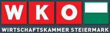 WKSTMK-BM (2)