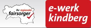 E-Werk Kindberg - Stanz