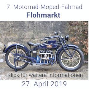 Motorrad-Flohmarkt2019