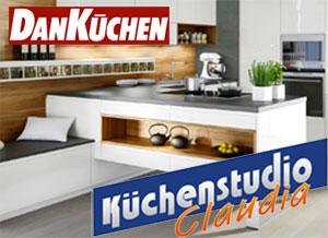 Küchenstudio Claudia